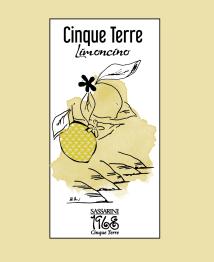 Limoncino 200ml/ 500ml